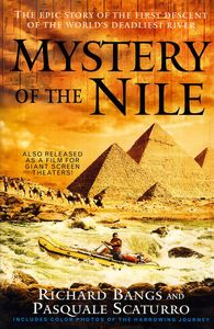 "<strong class=""MovieTitle"">Mystery Of The Nile</strong> [IMAX] (2005)"