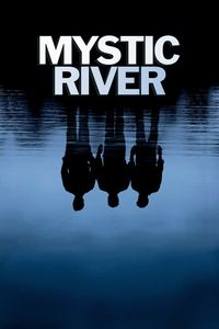 "<strong class=""MovieTitle"">Mystic River</strong> (2003)"
