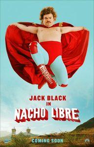 """<strong class=""""MovieTitle"""">Nacho Libre</strong> (2006)"""