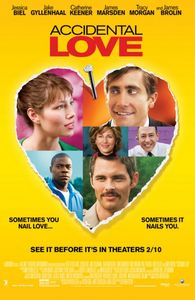 "<strong class=""MovieTitle"">Accidental Love</strong> aka <strong class=""MovieTitle"">Nailed</strong> (2015)"