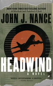 "<em class=""BookTitle"">Headwind</em>, John J. Nance"