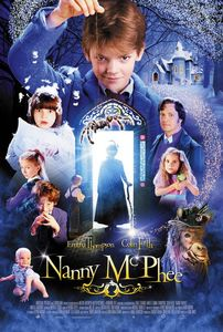 "<strong class=""MovieTitle"">Nanny McPhee</strong> (2005)"