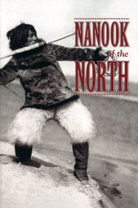 "<strong class=""MovieTitle"">Nanook of the North</strong> (1922)"