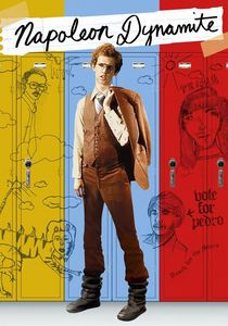 "<strong class=""MovieTitle"">Napoleon Dynamite</strong> (2004)"