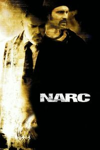 "<strong class=""MovieTitle"">Narc</strong> (2002)"