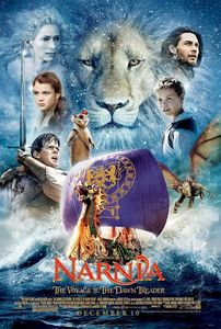 "<strong class=""MovieTitle"">The Chronicles of Narnia: The Voyage of the Dawn Treader</strong> (2010)"