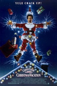 "<strong class=""MovieTitle"">National Lampoon's Christmas Vacation</strong> (1989)"