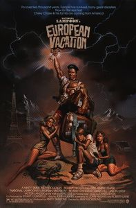 "<strong class=""MovieTitle"">National Lampoon's European Vacation</strong> (1985)"