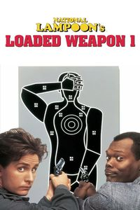 "<strong class=""MovieTitle"">Loaded Weapon 1</strong> (1993)"