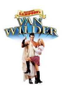 """<strong class=""""MovieTitle"""">Van Wilder</strong> (2002)"""