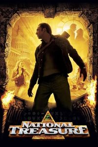 "<strong class=""MovieTitle"">National Treasure</strong> (2004)"