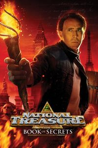 "<strong class=""MovieTitle"">National Treasure: Book Of Secrets</strong> (2007)"