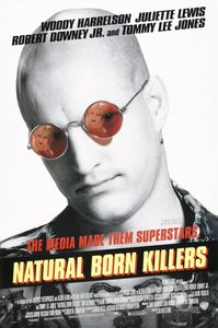 "<strong class=""MovieTitle"">Natural Born Killers</strong> (1994)"