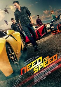 "<strong class=""MovieTitle"">Need for Speed</strong> (2014)"
