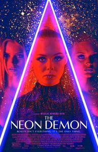 "<strong class=""MovieTitle"">The Neon Demon</strong> (2016)"