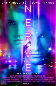 "<strong class=""MovieTitle"">Nerve</strong> (2016)"