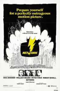 "<strong class=""MovieTitle"">Network</strong> (1976)"
