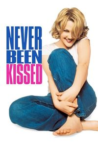 "<strong class=""MovieTitle"">Never Been Kissed</strong> (1999)"