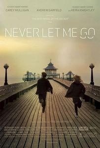 "<strong class=""MovieTitle"">Never Let Me Go</strong> (2010)"