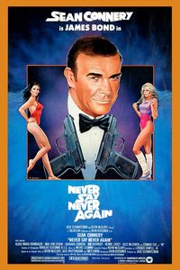 "<strong class=""MovieTitle"">Never Say Never Again</strong> (1983)"