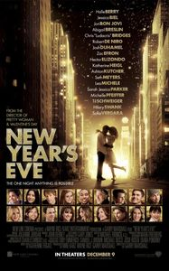 "<strong class=""MovieTitle"">New Year's Eve</strong> (2011)"