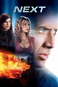 "<strong class=""MovieTitle"">Next</strong> (2007)"