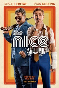 "<strong class=""MovieTitle"">The Nice Guys</strong> (2016)"