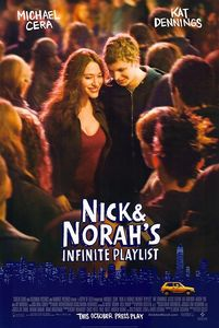 "<strong class=""MovieTitle"">Nick and Norah's Infinite Playlist</strong> (2008)"