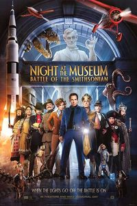 "<strong class=""MovieTitle"">Night at the Museum: Battle of the Smithsonian</strong> (2009)"