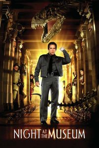 "<strong class=""MovieTitle"">Night At The Museum</strong> (2006)"