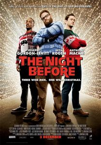 "<strong class=""MovieTitle"">The Night Before</strong> (2015)"