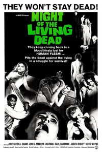 "<strong class=""MovieTitle"">Night of the Living Dead</strong> (1968)"