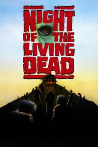 "<strong class=""MovieTitle"">Night Of The Living Dead</strong> (1990)"
