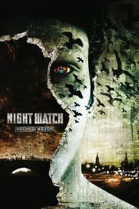 "<strong class=""MovieTitle"">Nochnoy Dozor</strong> [<strong class=""MovieTitle"">Night Watch</strong>] (2004)"