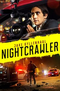 "<strong class=""MovieTitle"">Nightcrawler</strong> (2014)"