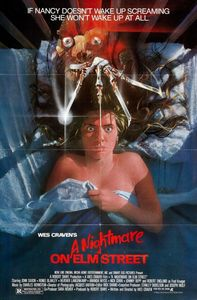 "<strong class=""MovieTitle"">A Nightmare on Elm Street</strong> (1984)"
