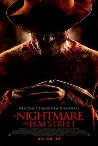 "<strong class=""MovieTitle"">A Nightmare on Elm Street</strong> (2010)"