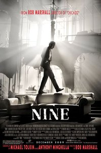 "<strong class=""MovieTitle"">Nine</strong> (2009)"