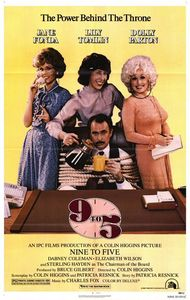 "<strong class=""MovieTitle"">Nine to Five</strong> (1980)"
