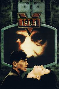 "<strong class=""MovieTitle"">Nineteen Eighty-Four</strong> (1984)"