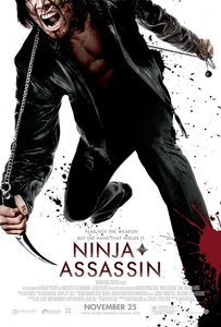 "<strong class=""MovieTitle"">Ninja Assassin</strong> (2009)"