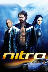 "<strong class=""MovieTitle"">Nitro</strong> (2007)"