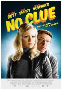 """<strong class=""""MovieTitle"""">No Clue</strong> (2013)"""