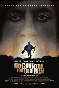 "<strong class=""MovieTitle"">No Country For Old Men</strong> (2007)"