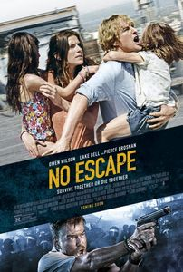 "<strong class=""MovieTitle"">No Escape</strong> (2015)"