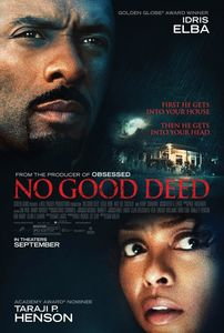 "<strong class=""MovieTitle"">No Good Deed</strong> (2014)"