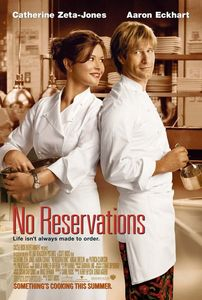 "<strong class=""MovieTitle"">No Reservations</strong> (2007)"