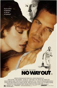 "<strong class=""MovieTitle"">No Way Out</strong> (1987)"