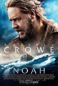 """<strong class=""""MovieTitle"""">Noah</strong> (2014)"""