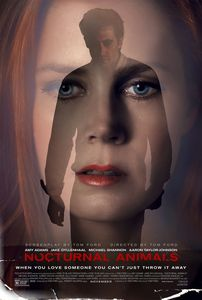 "<strong class=""MovieTitle"">Nocturnal Animals</strong> (2016)"